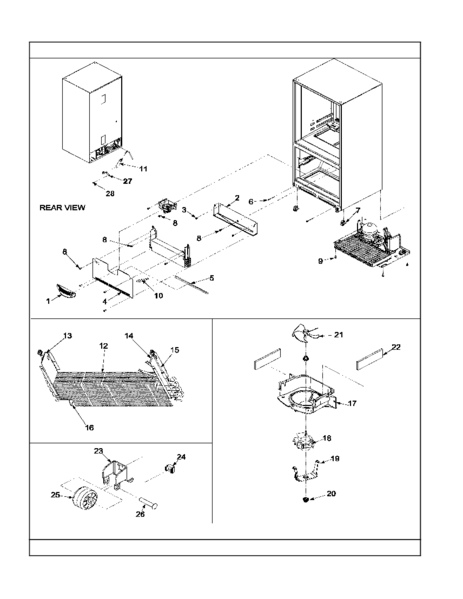 Image:Whirlpool ABB222ZDEW parts-012.png